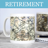 Retirement Gifts